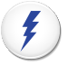 Icon_ElectricalContracting_v2