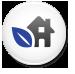 Icon_EnergyConservation_v2