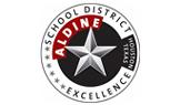 Aldine_logo