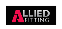 AlliedFitting_logo