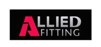 AlliedFitting_logo