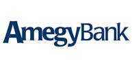 AmergyBank_logo