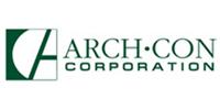 ArchCon_logo