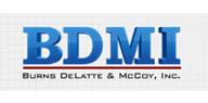 BDMI_logo