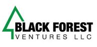 BlackForest_logo