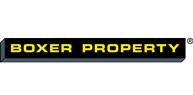 BoxerProperty_logo
