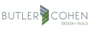 Bulter-CohenLogo