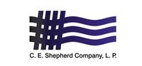 CESheperd_logo