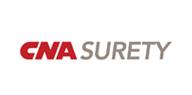 CNA_logo