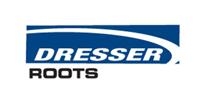 DresserRoots_logo