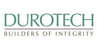 Durotech_logo