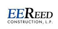 EEReed_logo