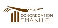 ElmanuEl_logo