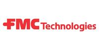 FMCTechnology_logo