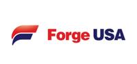 ForgeUSA_logo