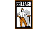 GILeach_logo