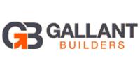 GallantBuilders_logo