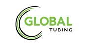 GlobalTubing_logo