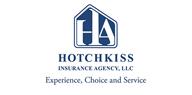 Hotchkiss_logo