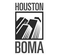 HoustonBOMA