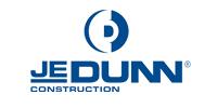 JEDunn_logo