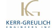 Kerr-Greulich_logo