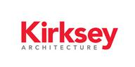 Kirksey_logo