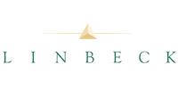 Linbeck_logo