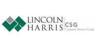 LincolnHarris_logo