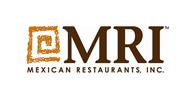 MRI_logo