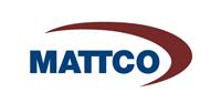 Mattco_logo