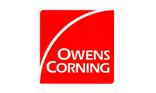 OwensCorning_logo