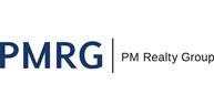 PMRG_logo