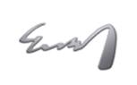 PhilipEwald_logo
