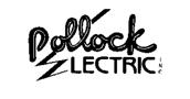1993 - 1998