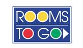 RoomstoGo_logo