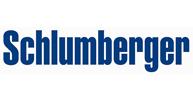 Schlumberger_logo