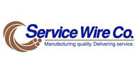 ServiceWire_logo