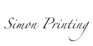 SimonPrinting_logo