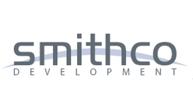 SmithCo_logo