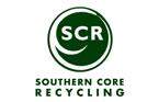 SouthernCoreRecycling_logo