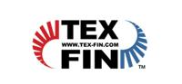 TEXFin_logo