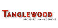 Tanglewood_logo