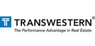 Transwestern_logo