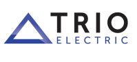 2003 - Present