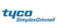 TycoSimplex_logo