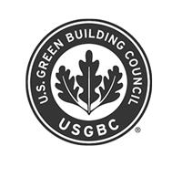 USGBC
