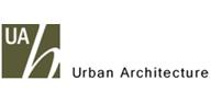 UrbanArchitecture_logo