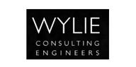 WYLIE_logo