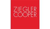 ZieglerCooper_logo